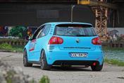 andrea-friedrich-si-volkswagen-golf-gti-844f41332df6839056-800-0-1-95-0